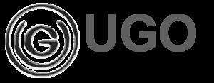 Banner UGO Management copy
