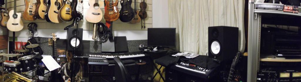 Panorama_UGO_Studio