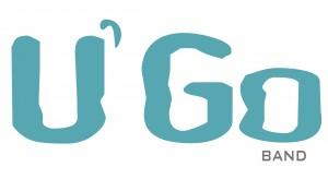 logo_ugo_band