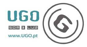 UGO Som & Luz